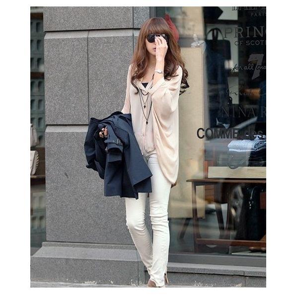 毎日をおしゃれにHAPPYに♪着て可愛い、見られて可愛い レディースファッション通販サイト
